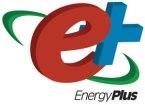 tool_energyplus