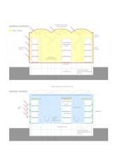 1318364768-h-arquitectes--dataae--centre-of-scientific-research-icta-icp--barcelona-16-706x1000